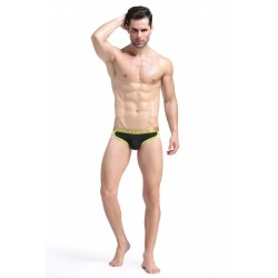 Briefs by WangJiang
