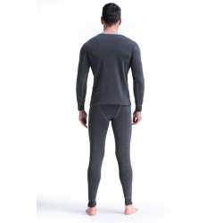 Thermal Top by WangJiang