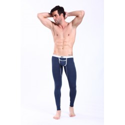 Thermal Meggings by WangJiang
