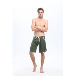 Shorts by WangJiang