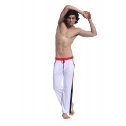 Спортивні штани WangJiang