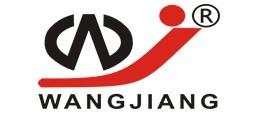 WangJiang